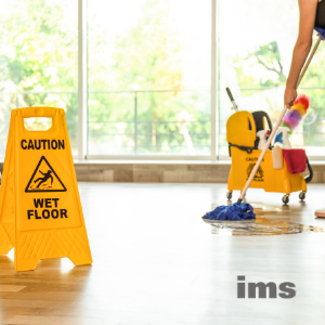 Do I need to hire commercial cleaning services blog image