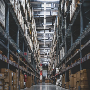 3 Reasons Warehouse Cleaning Must Be Routine blog image