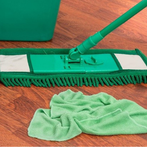 The Benefits of a Professional Commercial Janitorial Service blog image (1)