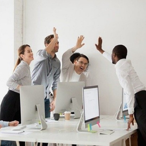 Employee Satisfaction is Best in Clean Environments blog image for Website